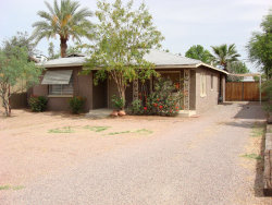 Photo of 1622 E Roma Avenue, Phoenix, AZ 85016 (MLS # 5954156)
