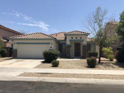 Photo of 15427 W Morning Glory Street, Goodyear, AZ 85338 (MLS # 5954192)
