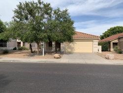 Photo of 1007 S Somerset --, Mesa, AZ 85206 (MLS # 5954266)