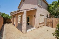 Photo of 2048 S 87th Street, Mesa, AZ 85209 (MLS # 5954271)