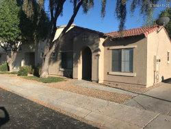 Photo of 5165 W Laurel Avenue, Glendale, AZ 85304 (MLS # 5954347)