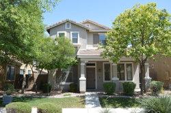 Photo of 2719 S Cupertino Drive, Gilbert, AZ 85295 (MLS # 5954356)