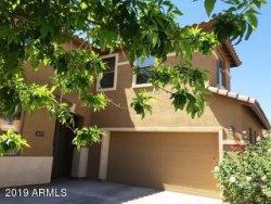 Photo of 3675 E Bluebird Place, Chandler, AZ 85286 (MLS # 5954479)