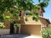 Photo of 3675 E Bluebird Place, Chandler, AZ 85286 (MLS # 5954479)