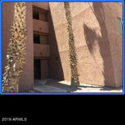 Photo of 540 N May --, Unit 3114, Mesa, AZ 85201 (MLS # 5954570)