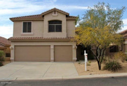 Photo of 10410 E Morning Star Drive, Scottsdale, AZ 85255 (MLS # 5954578)