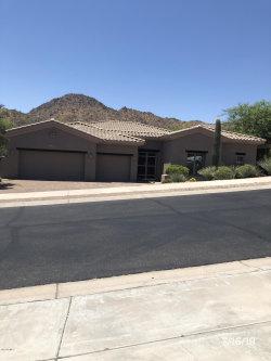 Photo of 12388 N 145th Way, Scottsdale, AZ 85259 (MLS # 5954592)