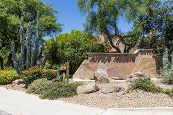 Photo of 9070 E Gary Road, Unit 131, Scottsdale, AZ 85260 (MLS # 5954626)