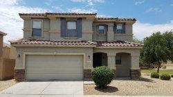 Photo of 9598 N 82nd Lane, Peoria, AZ 85345 (MLS # 5954686)