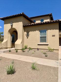 Photo of 18443 N 94th Way, Scottsdale, AZ 85255 (MLS # 5954691)