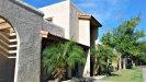 Photo of 2141 E Donner Drive, Tempe, AZ 85282 (MLS # 5954716)