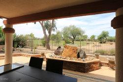 Photo of 7525 E Gainey Ranch Road, Unit 180, Scottsdale, AZ 85258 (MLS # 5954772)