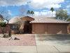 Photo of 8635 S Los Feliz Drive, Tempe, AZ 85284 (MLS # 5954798)