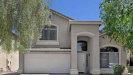 Photo of 12537 W Orange Drive, Litchfield Park, AZ 85340 (MLS # 5954868)
