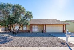 Photo of 1431 W Beaubien Drive, Phoenix, AZ 85027 (MLS # 5955018)
