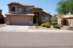 Photo of 15014 S 47th Street, Phoenix, AZ 85044 (MLS # 5955047)