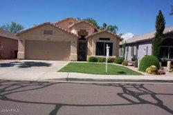Photo of 2706 E Hartford Avenue, Phoenix, AZ 85032 (MLS # 5955096)