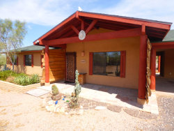 Photo of 44664 N 22nd Street, New River, AZ 85087 (MLS # 5955102)