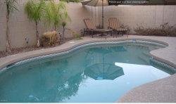 Photo of 4110 E Woodland Drive, Phoenix, AZ 85048 (MLS # 5955106)
