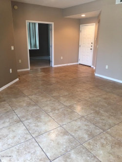 Photo of 6900 E Princess Drive, Unit 1214, Phoenix, AZ 85054 (MLS # 5955115)
