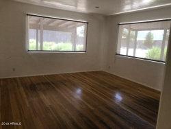 Photo of 5125 N 13th Place, Phoenix, AZ 85014 (MLS # 5955119)