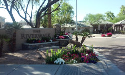 Photo of 5345 E Van Buren Street, Unit 145, Phoenix, AZ 85008 (MLS # 5955135)