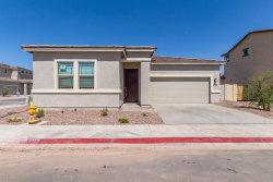 Photo of 2735 S 85th Way, Mesa, AZ 85209 (MLS # 5955173)