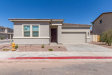 Photo of 2735 S 85th Way, Mesa, AZ 85209 (MLS # 5955173)