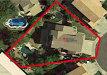 Photo of 1008 N Plymouth Court, Gilbert, AZ 85234 (MLS # 5955182)