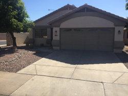 Photo of 2729 S Milburn --, Mesa, AZ 85209 (MLS # 5955186)