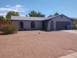Photo of 3507 E Greenway Lane, Phoenix, AZ 85032 (MLS # 5955263)