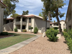 Photo of 10610 S 48th Street, Unit 2013, Phoenix, AZ 85044 (MLS # 5955267)