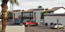 Photo of 4233 N Longview Avenue, Unit 204, Phoenix, AZ 85014 (MLS # 5955289)