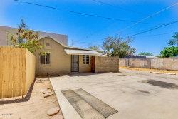 Photo of 8840 N 2nd Street, Unit 2, Phoenix, AZ 85020 (MLS # 5955294)