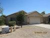 Photo of 2335 E San Manuel Road, San Tan Valley, AZ 85143 (MLS # 5955339)
