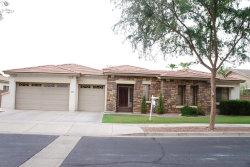Photo of 860 W Macaw Drive, Chandler, AZ 85286 (MLS # 5955351)