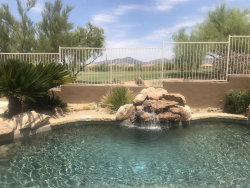Photo of 9354 E Wagon Circle, Scottsdale, AZ 85262 (MLS # 5955481)