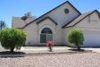 Photo of 6305 W Ivanhoe Street, Chandler, AZ 85226 (MLS # 5955656)