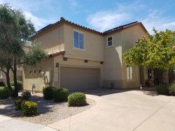 Photo of 646 E El Monte Place, Chandler, AZ 85225 (MLS # 5955687)