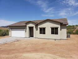Photo of 1520 E Wild Field Drive, New River, AZ 85087 (MLS # 5955708)