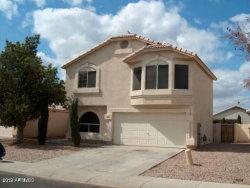 Photo of 866 E Morelos Street, Chandler, AZ 85225 (MLS # 5955777)