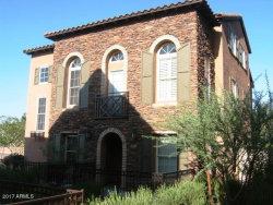 Photo of 2637 S Harmony Avenue, Gilbert, AZ 85295 (MLS # 5955793)