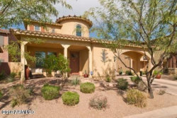 Photo of 9368 E Canyon View Road, Scottsdale, AZ 85255 (MLS # 5955799)