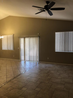 Photo of 12532 W Apodaca Drive, Litchfield Park, AZ 85340 (MLS # 5955827)