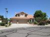 Photo of 6026 E Le Marche Avenue, Scottsdale, AZ 85254 (MLS # 5955856)