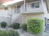 Photo of 1142 N 84th Place, Scottsdale, AZ 85257 (MLS # 5956055)