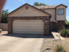 Photo of 3424 N Apache Circle, Chandler, AZ 85224 (MLS # 5956316)