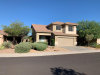Photo of 39524 N Pinion Hills Court, Anthem, AZ 85086 (MLS # 5956956)