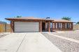 Photo of 7638 W Mescal Street, Peoria, AZ 85345 (MLS # 5958417)