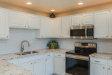 Photo of 9555 E Raintree Drive, Unit 2047, Scottsdale, AZ 85260 (MLS # 5958514)